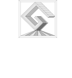 Architecte Philippe Grolaux - Architecte